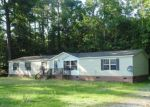 Foreclosed Home in Ahoskie 27910 807 1ST ST E - Property ID: 70128285