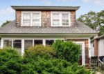 Foreclosed Home in Massapequa 11758 38 N BALDWIN PL - Property ID: 70128289