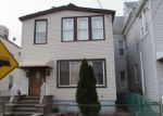 Foreclosed Home in Passaic 7055 385 PAULISON AVE - Property ID: 70128303