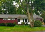 Foreclosed Home in Portsmouth 3801 14 VAN BUREN AVE - Property ID: 70128310