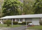 Foreclosed Home in Randolph 2368 46 MCAULIFFE RD - Property ID: 70128316