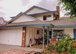 Foreclosed Home in West Covina 91791 1744 E CHARLINDA ST - Property ID: 70128341