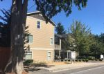 Foreclosed Home in Everett 98208 229 DORN AVE UNIT A102 - Property ID: 70128349