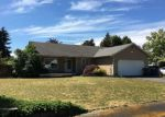 Foreclosed Home in Graham 98338 21216 94TH AVENUE CT E - Property ID: 70128350