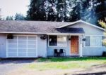 Foreclosed Home in Woodinville 98072 4930 236TH PL SE - Property ID: 70128357