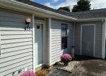 Foreclosed Home in Cloverdale 24077 373 TINKERVIEW DR - Property ID: 70128362