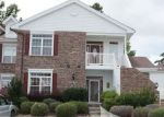 Foreclosed Home in Calabash 28467 8855 RADCLIFF DR NW UNIT 3C - Property ID: 70128380