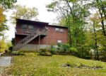 Foreclosed Home in Highland Lakes 7422 118 WAWAYANDA RD - Property ID: 70128390