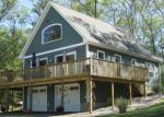 Foreclosed Home in Lebanon 8833 3 EVERGREEN CT - Property ID: 70128394