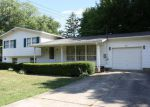 Foreclosed Home in Hubbard 44425 15 ROOSEVELT DR - Property ID: 70128398