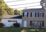 Foreclosed Home in New Windsor 12553 55 CEDAR AVE - Property ID: 70128420