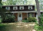 Foreclosed Home in Miller Place 11764 4 WEDGEWOOD CT - Property ID: 70128421