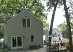 Foreclosed Home in Brighton 48116 6286 ISLAND LAKE DR - Property ID: 70128441