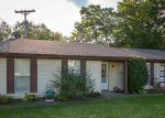 Foreclosed Home in Ft Mitchell 41017 119 TANDO WAY - Property ID: 70128442