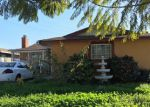 Foreclosed Home in Carson 90746 926 E 163RD ST - Property ID: 70128477