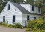 Foreclosed Home in Menasha 54952 1732 PLANK RD - Property ID: 70128490