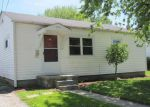 Foreclosed Home in Wilmington 45177 588 N MULBERRY ST - Property ID: 70128499