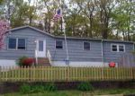 Foreclosed Home in Sound Beach 11789 38 BELMONT RD - Property ID: 70128503
