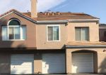 Foreclosed Home in San Jose 95138 6970 GREGORICH DR UNIT E - Property ID: 70128543