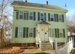 Foreclosed Home in Haverhill 1830 120 FRANKLIN ST - Property ID: 70128579