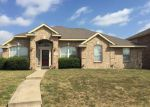 Foreclosed Home in Cedar Hill 75104 1125 CHESTNUT LN - Property ID: 70128580