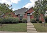 Foreclosed Home in Red Oak 75154 2003 GARDENRIDGE DR - Property ID: 70128582