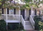 Foreclosed Home in Gainesville 30506 8635 CAMBERLEY WAY - Property ID: 70128603