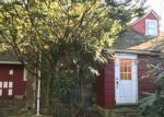 Foreclosed Home in Berkeley Heights 7922 294 MCMANE AVE - Property ID: 70128613