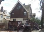 Foreclosed Home in Roselle 7203 152 W 4TH AVE - Property ID: 70128619