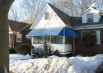 Foreclosed Home in Union 7083 1981 WALKER AVE - Property ID: 70128633
