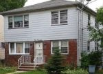 Foreclosed Home in Roselle 7203 114 GROVE ST - Property ID: 70128636