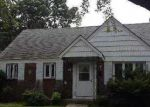 Foreclosed Home in Elmont 11003 180 HATHAWAY AVE - Property ID: 70128651