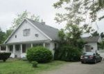Foreclosed Home in Brockton 2302 973 CRESCENT ST - Property ID: 70128659