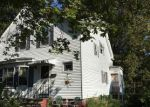 Foreclosed Home in Clinton 1510 114 HASKELL AVE - Property ID: 70128660