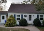 Foreclosed Home in Maynard 1754 2 ELM ST - Property ID: 70128661