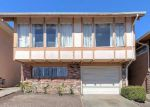 Foreclosed Home in Daly City 94015 104 SAINT FRANCIS BLVD - Property ID: 70128705