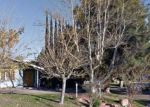 Foreclosed Home in North Hills 91343 9614 FRANKIRST AVE - Property ID: 70128712