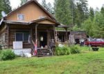 Foreclosed Home in Kettle Falls 99141 3660 SAND CREEK RD - Property ID: 70128725