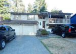 Foreclosed Home in Federal Way 98023 33744 32ND AVE SW - Property ID: 70128727