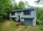 Foreclosed Home in Gilford 3249 42 GREENLEAF TRL - Property ID: 70128732