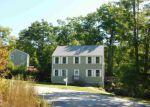 Foreclosed Home in Barrington 3825 37 CEDAR CRK - Property ID: 70128735