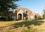 Foreclosed Home in Haslet 76052 11201 ROUND LN E - Property ID: 70128749