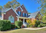 Foreclosed Home in Huntersville 28078 11925 LAWINGS CORNER DR - Property ID: 70128758