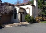 Foreclosed Home in Princeton 8540 540 SAYRE DR - Property ID: 70128783