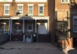 Foreclosed Home in Brooklyn 11208 715 LOGAN ST - Property ID: 70128788