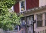 Foreclosed Home in Jamaica 11433 17126 LIBERTY AVE - Property ID: 70128801