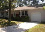 Foreclosed Home in Linwood 8221 311 MARVIN AVE - Property ID: 70128802