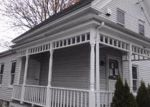 Foreclosed Home in Milford 1757 8 ORCHARD ST - Property ID: 70128811
