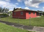 Foreclosed Home in Opa Locka 33056 20500 NW 28TH CT - Property ID: 70128833