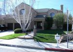 Foreclosed Home in Canoga Park 91304 7507 ASHTON CT - Property ID: 70128854